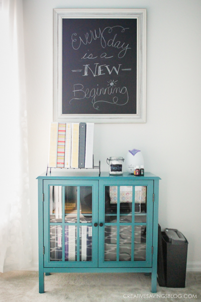 office-cabinet-resize
