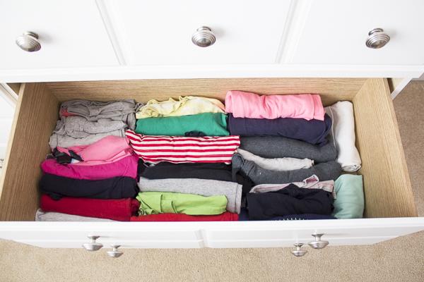 Clothes 3