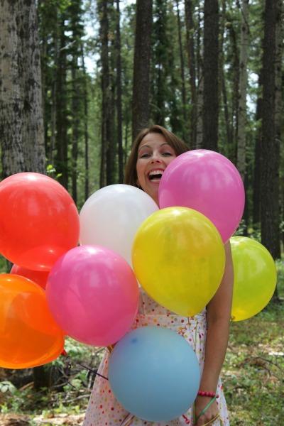 10 Years of Blogging 15