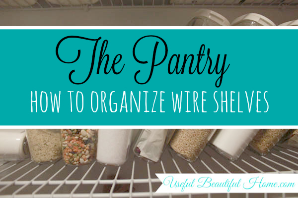 The-Pantry-How-to-Organize-Wire-Shelves