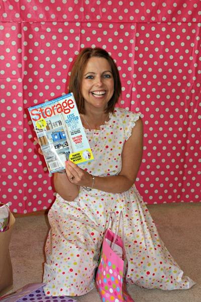 storage magazine gift rs