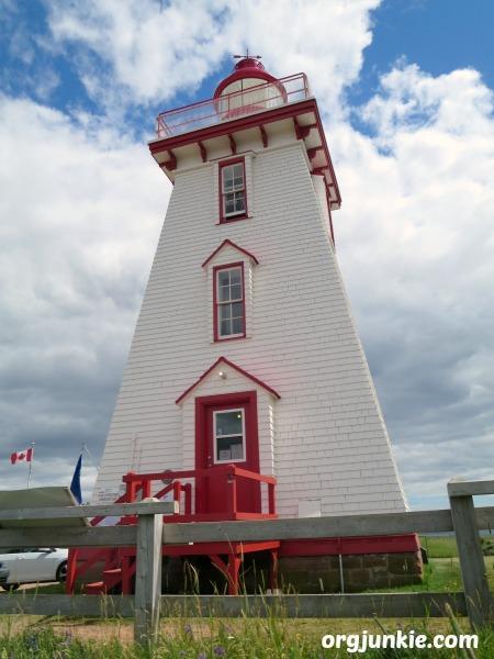 Prince Edward Island 14