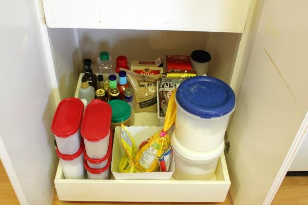 bottom-kitchen-drawer-after