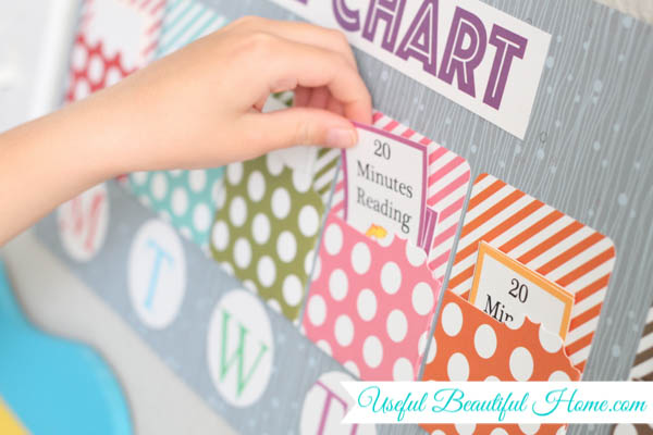 chore-chart11