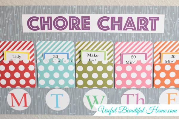 chore-chart12