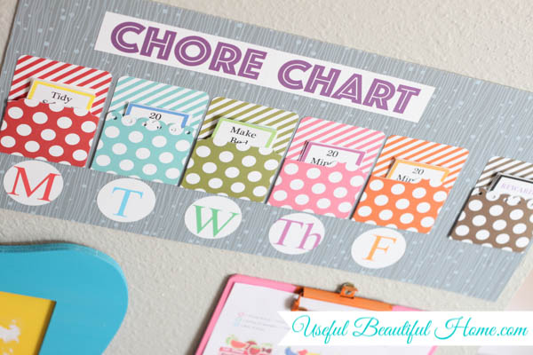 chore-chart13
