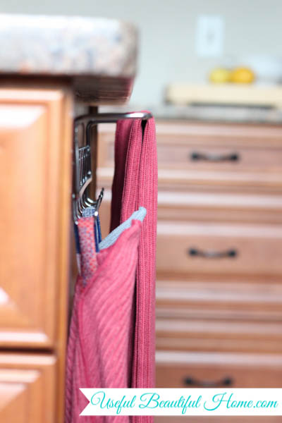 kitchen-cloth-cleanliness-and-organization6
