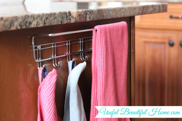 kitchen-cloth-cleanliness-and-organization7