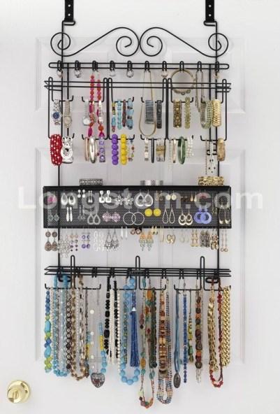 longstem-jewelry-organizer-1
