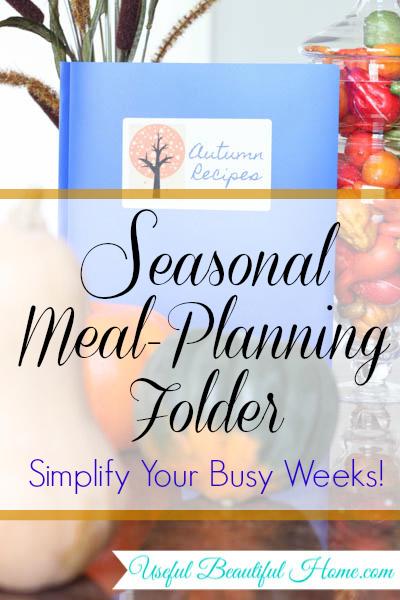 seasonal-meal-planning-folder-simplify-your-busy-weeks