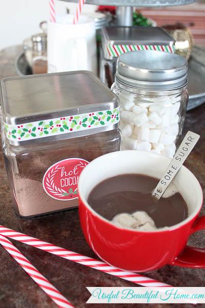 hot-cocoa-station-1