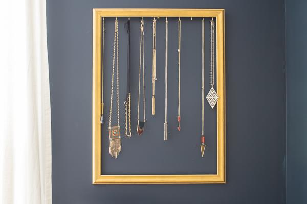 necklace-holder-diy-_-loveyourabode-_-4