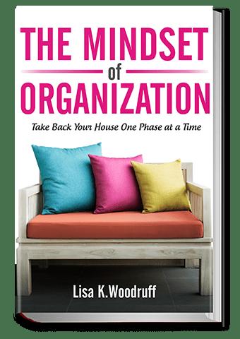 The Mindset of Organization
