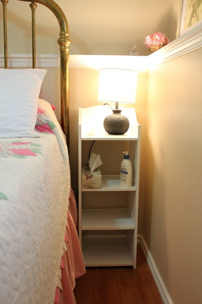 15 Essentials For A Really Cozy Guest Room Amp Free Welcome