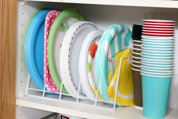 7 Must Have Kitchen Organization Products