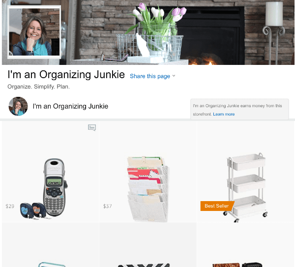 Catching Up With Org Junkie #5 ~ August 2020 Favorites: Pouches, Sprays & The Grinder! Best Children's Lighting & Home Decor Online Store