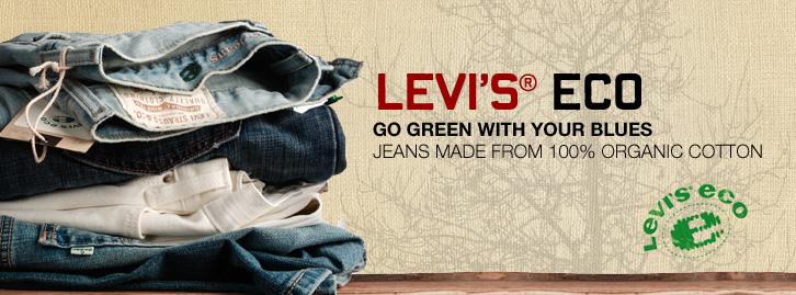 w_jeans_eco_0213081.jpg