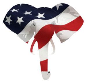 GOP-elephant