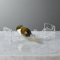 Подставка под бутылки