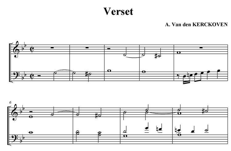 Verset_Kerkoven