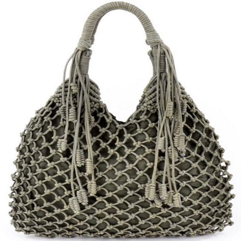 f64113b8dc562 Şiş olur, tığ olur, biz örgü çanta modellerine gerçekten bayılıyoruz.  Beklenmedik güzellikte örgü ve tığ işi çantalarla karşılaşacaksınız  aşağıdaki ...