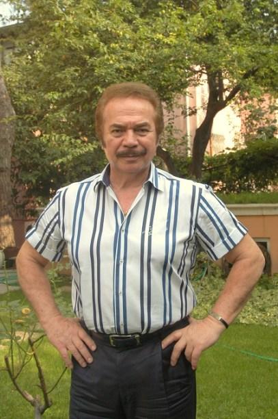 Orhan Gencebay (01)
