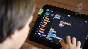 Çocuklar Kodlama Eğitimine Kaç Yaşında Başlamalı? (Ya da gerçekten başlamalı mı?)