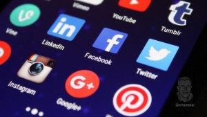 Öğrenciler Sosyal Medyayı Nasıl Kullanmalı?