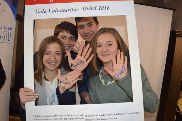 gala-voluntarilor-orhei