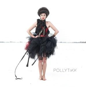 Pollytikk