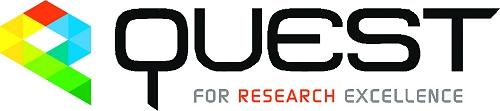Q4RE Logo