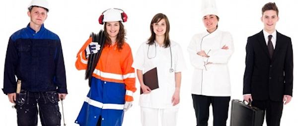 aide unique embauche apprentis