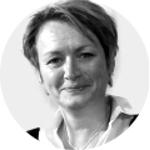 Karine Ohmer juriste droit des sociétés lyon