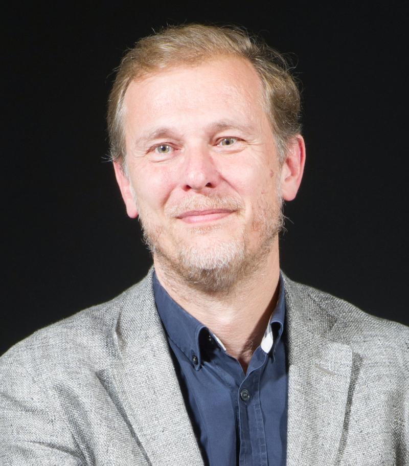 Sylvain aigloz expert comptable commissaire aux comptes Orial Lyon