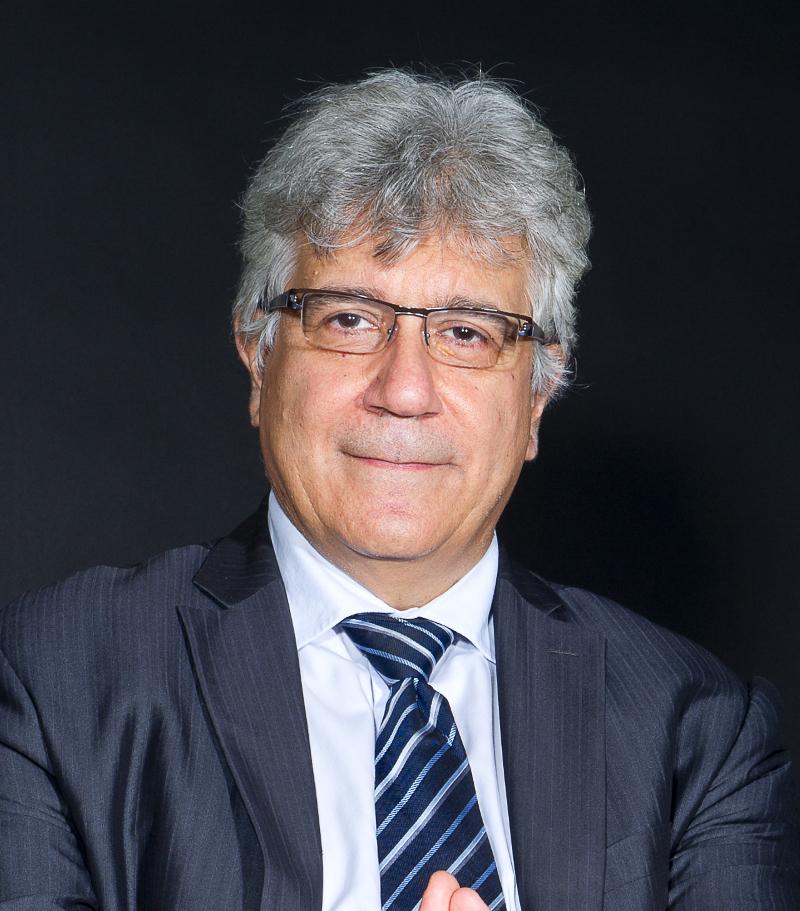expert comptable international italie orial lyon