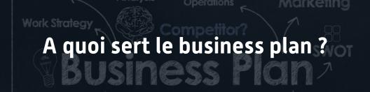 business plan previsionnel financier creation entreprise