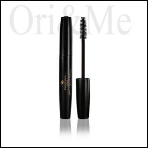 Giordani Gold Luscious Volume Mascara