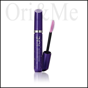 The ONE Wonder Lash Prismatic Mascara