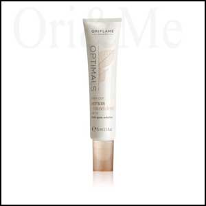 Optimals Even Out Serum Concentrate SPF 15