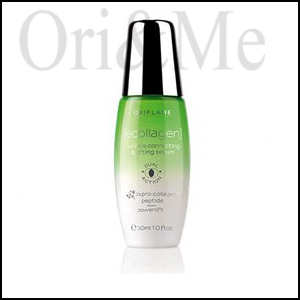 Ecollagen Wrinkle Correcting and Lifting Serum 35+