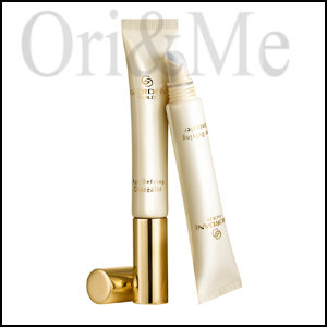 Giordani Gold Age Defying Concealer