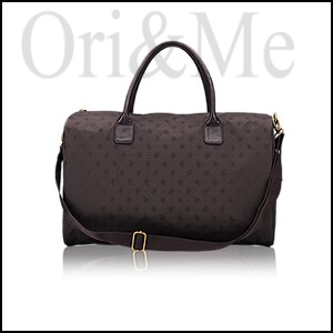 Incontro Men Holdall Bag