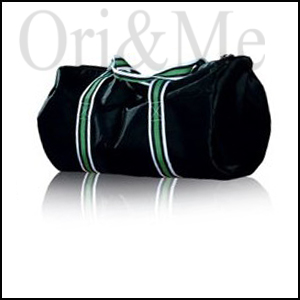 Kick Off Sports Bag