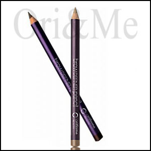 Oriflame Beauty Brow Definer Pencil