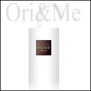 Oriflame Home Collection Gourmet Treat in Baden-Baden Scented Hanger