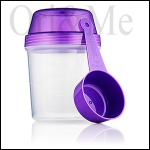 purple-shaker-and-scoop