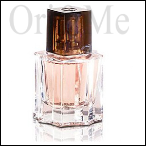 Signature – LIMITED EDITION – Eau de Toilette