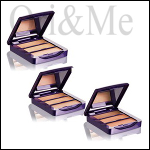 The ONE Concealer Kit