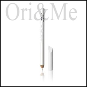The ONE White Tip Manicure Pencil