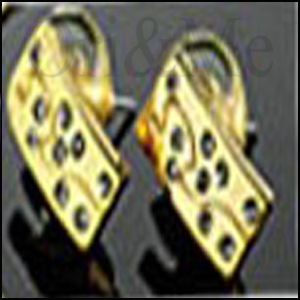 gold-puzzle-earrings